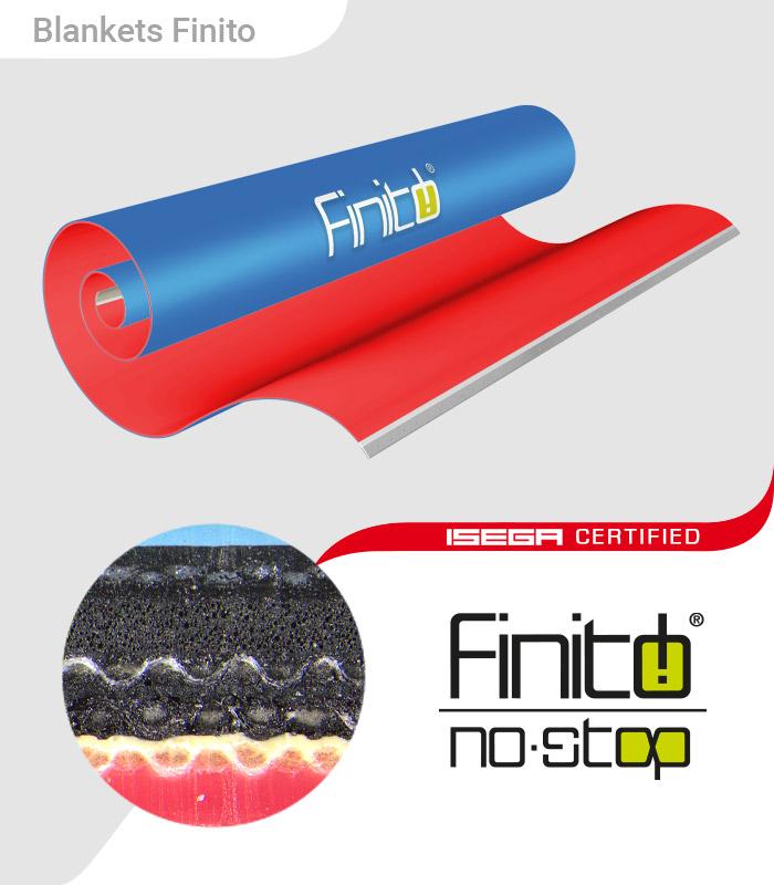 Finito NoStop