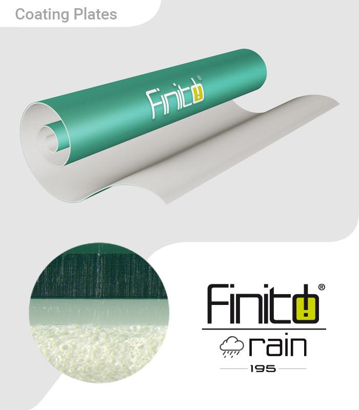 Finito Rain 195