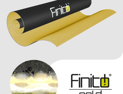 Finito Gold