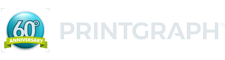Printgraph Group Logo