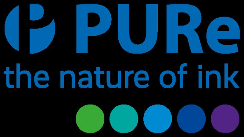 Logo PURe