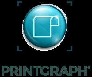 Logo Printgraph