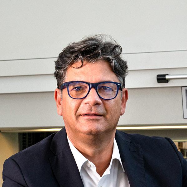 Massimiliano Belardinelli