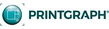 Printgraph Group Logo