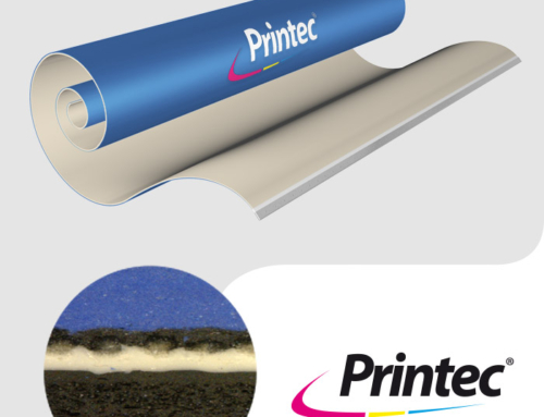 Printec 194 – Coating Plates