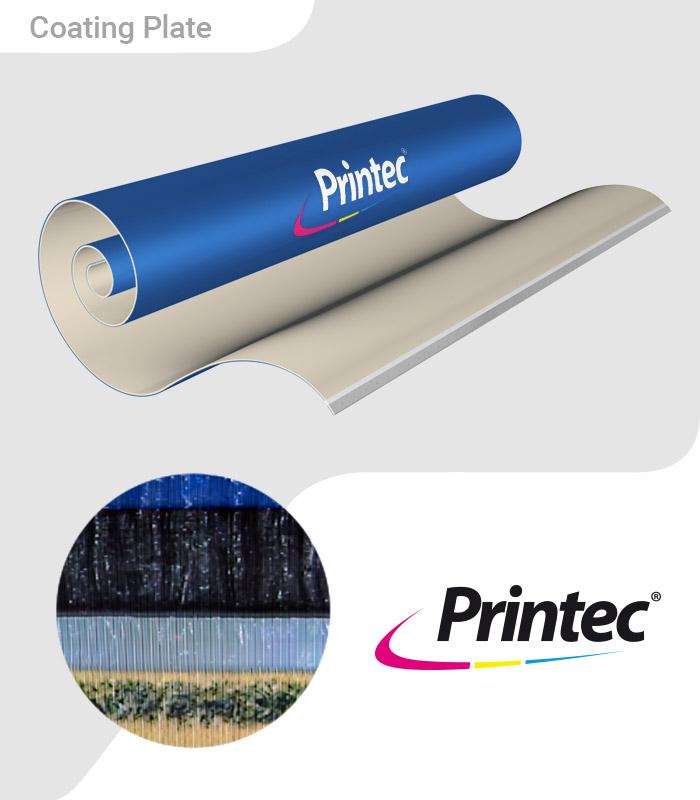 Printec 3115-3135-3195