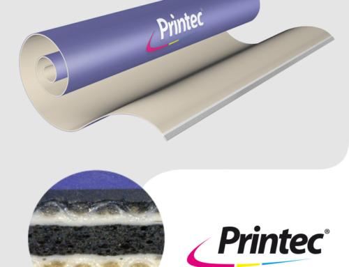 Printec 64 – Heatset