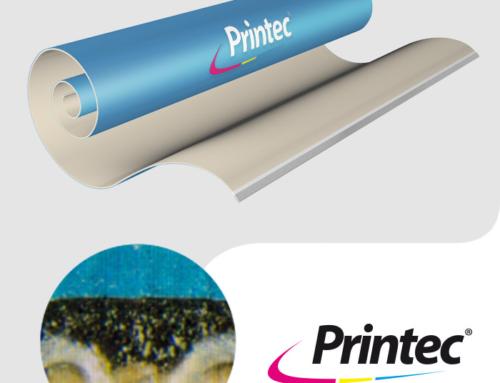 Printec 211-Y – NarrowWeb