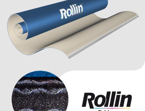 Rollin Folder