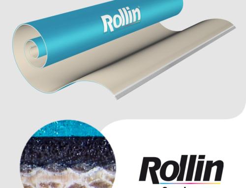 Rollin Synchro
