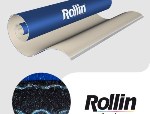 Rollin Avenir