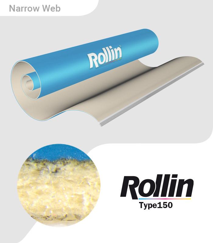 Rollin Type150