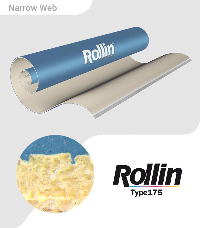 Rollin Type175