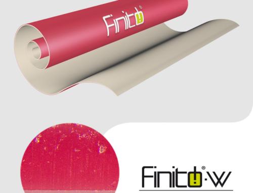 Finito W