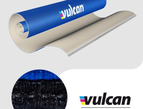 Vulcan Deco – Metal Deco