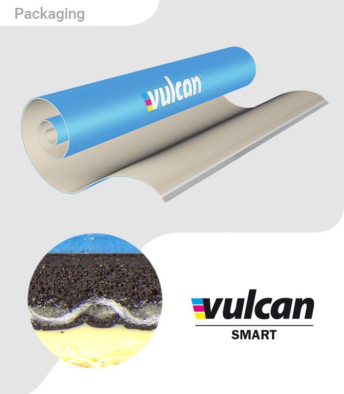 Vulcan Smart