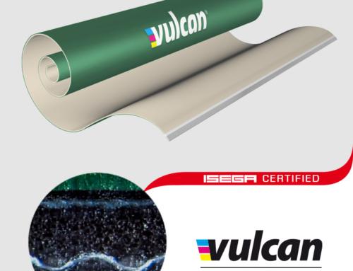 Vulcan Folio – Sheetfed
