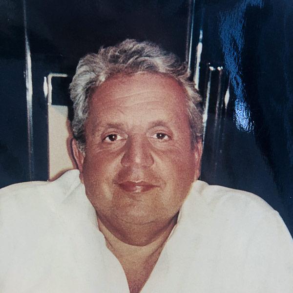 Elia Acobas Levi
