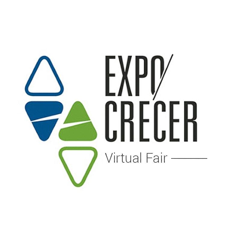 expo-crecer