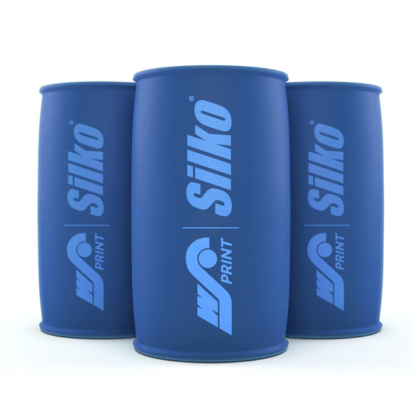 WS Silko