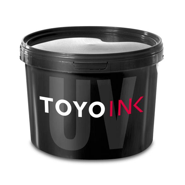 Toyo UV